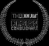 The Drum Design Census