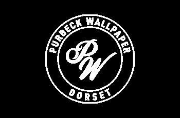 Purbeck Wallpaper